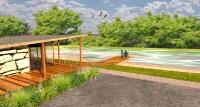 Revitalizácia rybníka Trnava-Trstín_1
