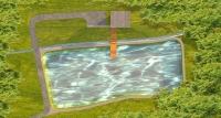 Revitalizácia rybníka Trnava-Trstín_2