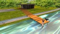 Revitalizácia rybníka Trnava-Trstín_4
