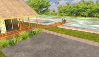 Revitalizácia rybníka Trnava-Trstín_5