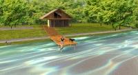 Revitalizácia rybníka Trnava-Trstín_7