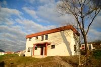 rodinný dom Budatín_1