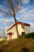 rodinný dom Budatín_4