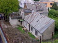 sídlo Solar-integra_1