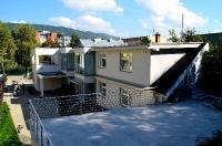sídlo Solar-integra_2