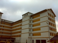 Sky Hotel Donovaly_2