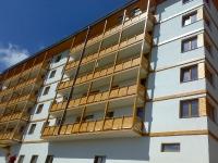 Sky Hotel Donovaly_3